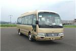 中兴GTZ6810BEV1客车(纯电动24-34座)