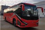 中兴GTZ6118BEVC1客车(纯电动24-48座)