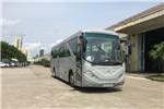 中兴GTZ6112BEV6客车(纯电动24-50座)