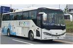 中车电动TEG6120EV02客车(纯电动24-54座)