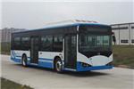 广汽比亚迪GZ6100LGEV3公交车(纯电动10-39座)