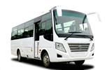 华新HM6741LFN6X客车(天然气国六24-30座)