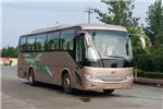 宏远KMT6105HBEV客车(纯电动24-47座)