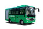 华新HM5050XAJ安检车(柴油国五2-7座)