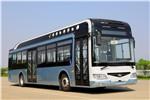 峨嵋EM6120BEVG公交车(纯电动20-44座)