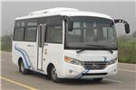 峨嵋EM6600QCL5客车(柴油国五10-19座)