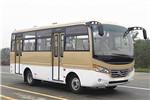 峨嵋EM6660QNL5客车(天然气国五24-25座)