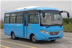 峨嵋EM6670QCL5客车(柴油国五24-25座)