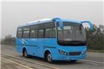 峨嵋EM6761QNL5客车(天然气国五24-31座)