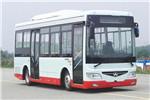 峨嵋EM6850BEVG3公交车(纯电动14-31座)