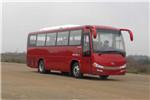 峨嵋EM6890HCL5客车(柴油国五24-41座)