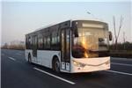 昆明KK6100GEV01公交车(纯电动17-39座)