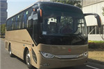 昆明KK6900K01客车(柴油国五24-41座)