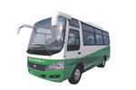 昆明KK6800GEV公交车(纯电动10-31座)