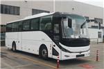 宇通ZK6117FCEVQ1客车(氢燃料电池24-48座)