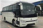 金旅XML6827J26Y客车(柴油国六10-23座)