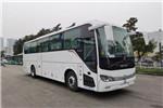 福田欧辉BJ6116U8BHB客车(柴油国六24-52座)