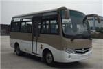 乐达LSK6600N50客车(天然气国五10-19座)