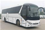 威麟SQR5160XYLHDB体检医疗车(柴油国五2-12座)