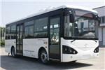 沂星SDL6811EVG公交车(纯电动14-29座)