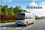中宜JYK6802BEV3客车(纯电动24-29座)