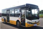 恒通CKZ6852HBEV01公交车(纯电动15-31座)