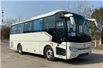 金旅XML6907J16E客车(柴油国六24-40座)