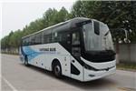 宇通ZK6127BEVQY39M客车(纯电动24-56座)
