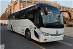 安凯HFF6110A6EV21客车(纯电动24-50座)
