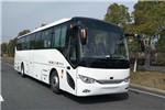 安凯HFF6113KEV2客车(纯电动24-50座)