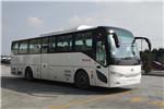 安凯HFF6119A6EV24公交车(纯电动24-50座)