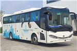 中车时代TEG6110BEV11公交车(纯电动24-48座)