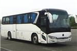 广西申龙HQK6118ABEVU3客车(纯电动24-50座)