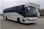 海格KLQ6121YAE6客车(柴油国六24-56座)