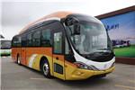 银隆GTQ6116BEVB30公交车(纯电动20-45座)