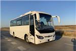 桂林大宇GDW6900HKF2客车(柴油国六24-38座)