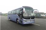 远程DNC6110BEV21客车(纯电动24-46座)