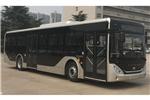 宇通ZK6126BEVG3D公交车(纯电动25-45座)