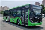 宇通ZK6126HG2公交车(柴油国六23-44座)