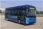 中通LCK6800EVGA1公交车(纯电动24-35座)