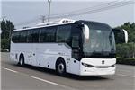 中通LCK6116EV1A3客车(纯电动24-52座)