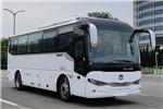 中通LCK6906EVQA3客车(纯电动24-40座)