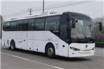 中通LCK6116EVGA1公交车(纯电动24-52座)
