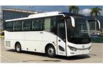金龙XMQ6885AYD6C客车(柴油国六24-40座)