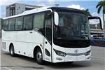 金龙XMQ6885AYD6T客车(柴油国六24-40座)