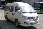金旅XML6502J56客车(汽油国六10座)