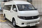 金旅XML6549J16客车(汽油国六10-14座)