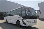 安凯HFF6110A6EV22客车(纯电动24-50座)