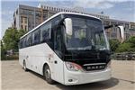 安凯HFF6110A9D6客车(柴油国六24-42座)