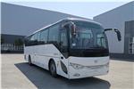 安凯HFF6110A6D6Z客车(柴油国六24-50座)